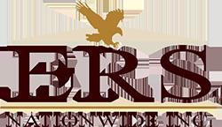ers-logo-250