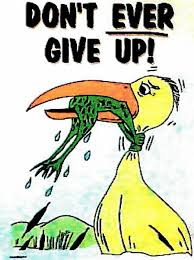 never_giveup_02