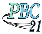 pbc21-logo